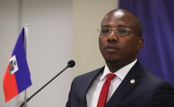 Из-за убийства моизму премьера Гаити могут не выпустить из страны
