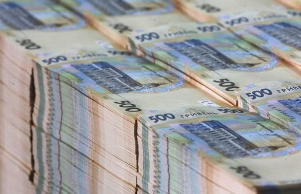 Субсидии на коммуналку, дороги, медицина: на что нардепы потратят еще 40 млрд гривен