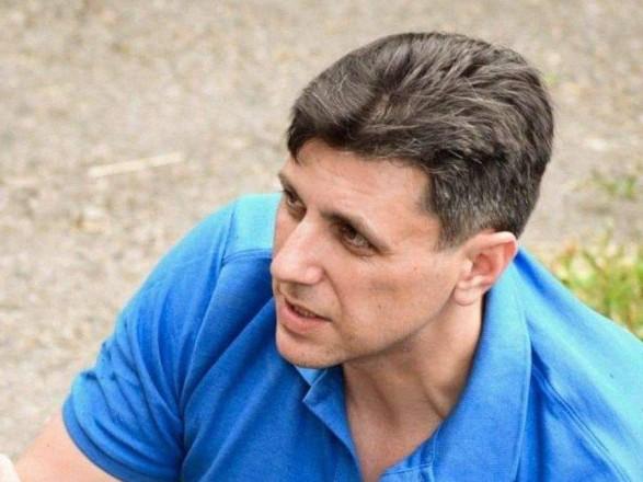 Учил военных и воплощал совместные проекты с ГСЧС: стали известны подробности о втором погибшем в Днепре