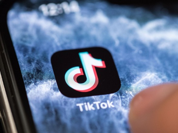 TikTok введет поддержку психического здоровья пользователей
