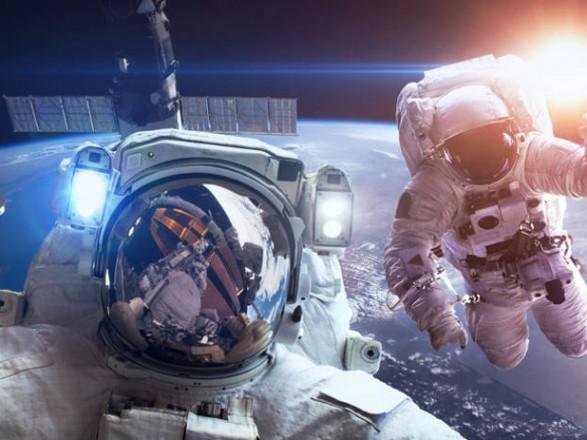 Проект Бюджета-2022: сколько запланировали потратить на космическую отрасль