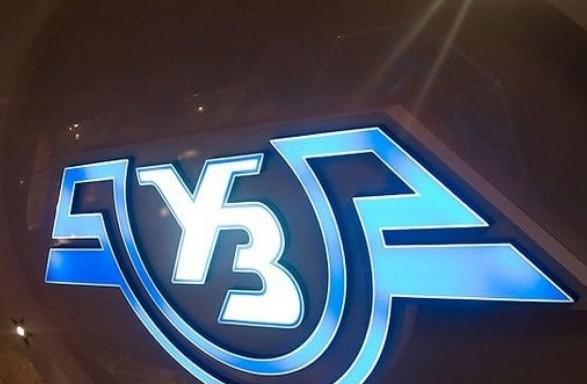 Укрзализныця начинает международное сотрудничество с Deutsche Bahn из непрозрачных схем - Мурдий