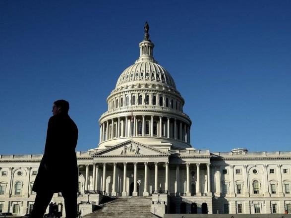 В США предлагают увеличить размер помощи Украине в 300 млн долларов в оборонном бюджете