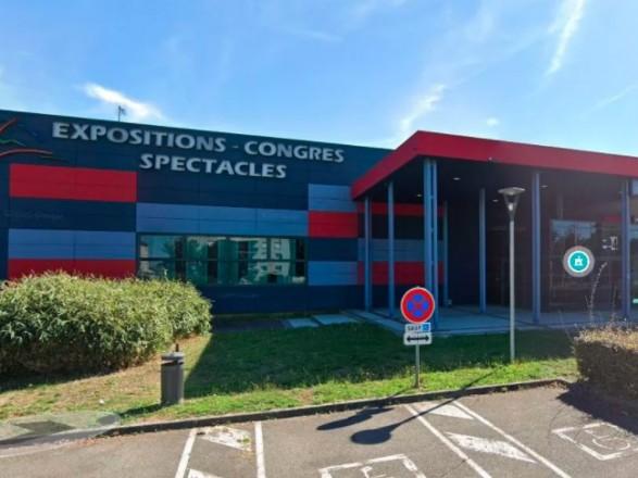 Во Франции в драке с участием 150 байкеров погиб один человек