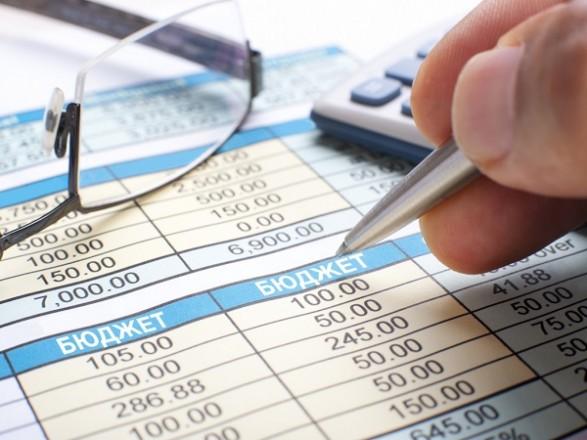 У Кабмина плохо с прогнозированием: экономисты про показатели Бюджета Украины на 2022 год