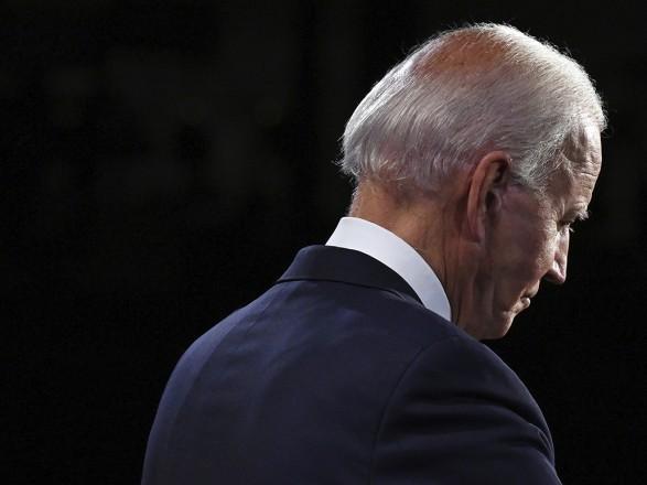 Сложности в продвижении порядке Байдена: демократы в Конгрессе США хотят сократить социальные расходы президента