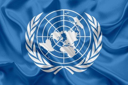 Сегодня ООН - как супергерой на пенсии: Зеленский