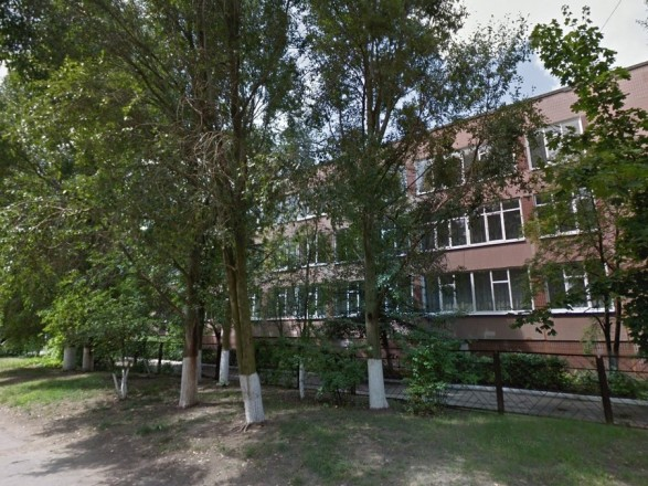 В Днепре неизвестный в ТікТок угрожал расправой школе