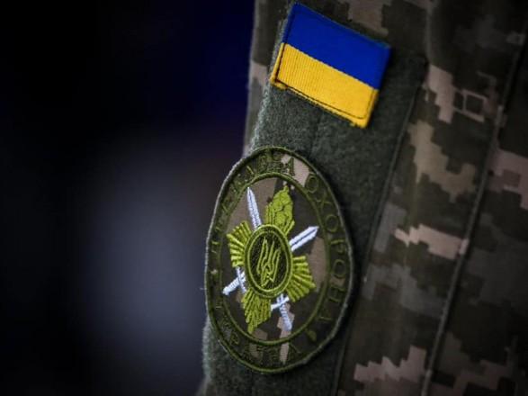 Обращений о предоставлении Шефиру государственной охраны не поступало - УГО