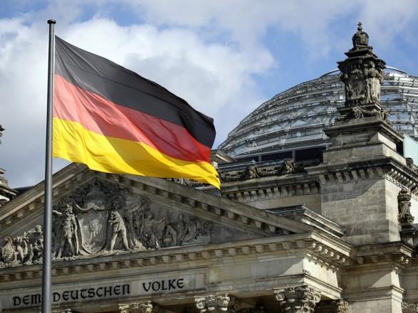 """""""Конец эпохи"""", или Германия накануне выборов: кто станет канцлером после Меркель и что говорят основные партии об Украине"""