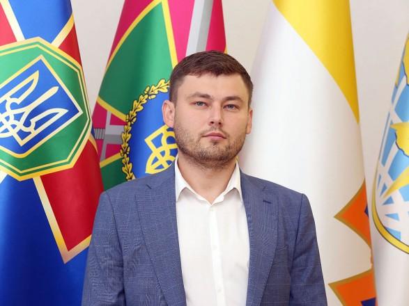 У главы МВД появился советник по вопросам безбарьерности