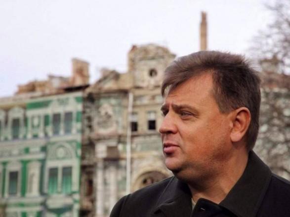 В Монако нашли сомнительные счета и транзакции жены украинского бизнесмена-беглеца: следствие продолжается