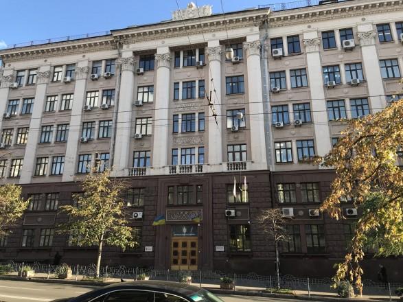 Дело в 118 млн гривен: нардеп Мьялык предстанет перед судом за неуплаченные налоги