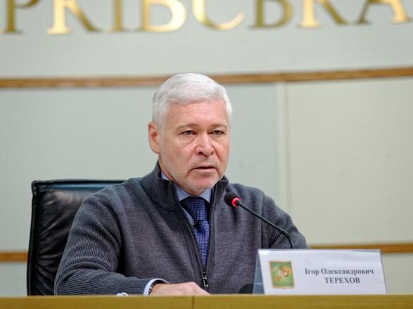 Харьков продолжает быть рекордсменом по распространению COVID-19: вину возлагают на Терехова