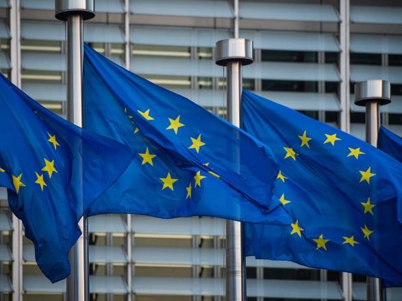 В ЕС пока не планируют вводить санкции против олигархов Украины