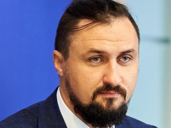 """Руководитель """"Укрзализныци"""" подготовит ВСК план выхода компании из кризиса"""