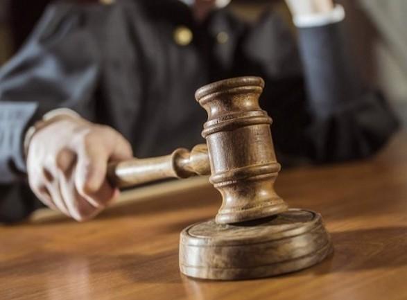 В Волгограде осудили Свидетелей Иеговы