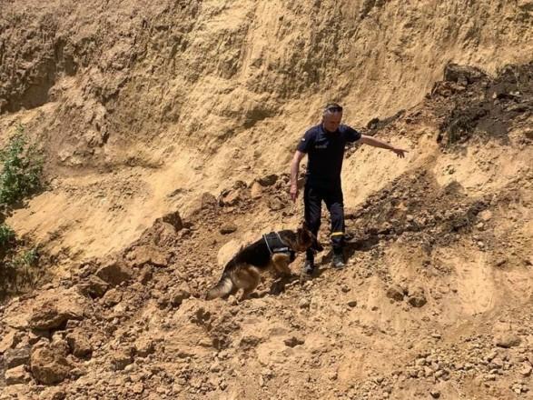 Китай: 10 людей зникли безвісти після зсуву ґрунту