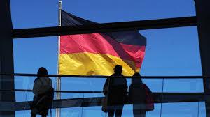 Выборы в Бундестаг: обновленные прогнозы демонстрируют отрыв партии СДПГ