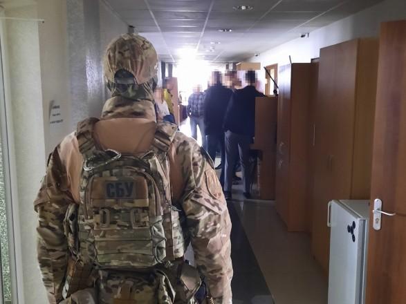 По заказу РФ: в Днепре конструкторское бюро модернизировало инфраструктуру оккупированного Крыма