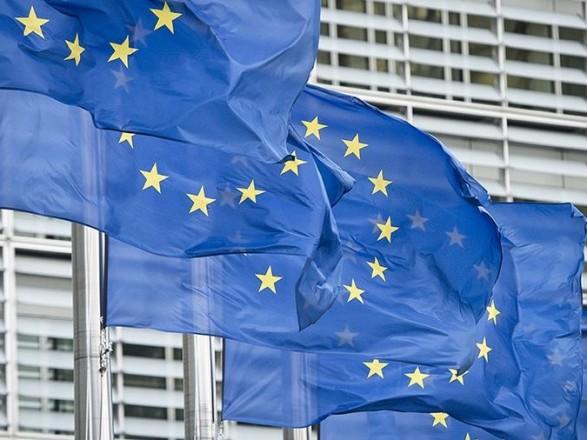 """Газовый контракт Венгрии с """"Газпромом"""" в обход Украины и его последствия: в Еврокомиссии прокомментировали ситуацию"""