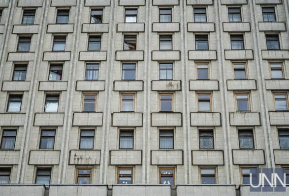 Довыборы в Раду: ЦИК зарегистрировала еще двух кандидатов в народные депутаты