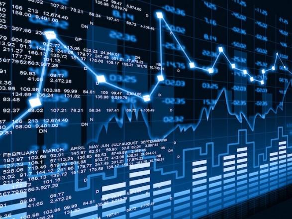"""Международные аналитики спрогнозировали неопределённое будущее для """"Кернел"""" и предупредили об этом инвесторов"""