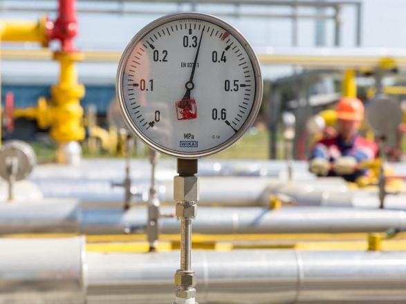 Избежать дефицита газа в феврале-марте возможно: Оператор ГТС рассказал, как и к чему готовится