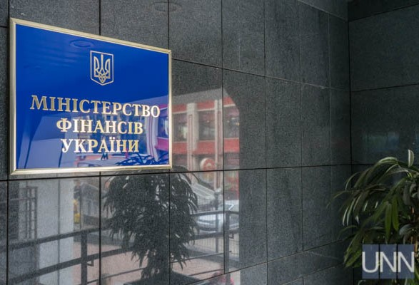 СМИ сообщили о лоббисте агробарона Веревского в Минфине: что известно о Воробей