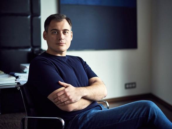Сергей Тронь: финальная цель легализации криптовалюты в Украине - запуск полноценной инфраструктуры для майнинга и торговли