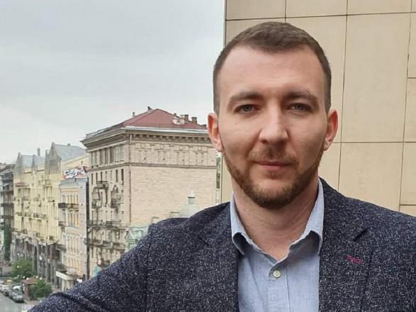 Не знаю в какой момент и будет ли вообще: пресс-секретарь Зеленского об отставке Разумкова