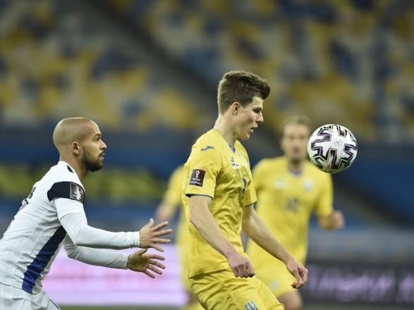 Украинское дерби в чемпионате Бельгии завершилось вничью: известны детали