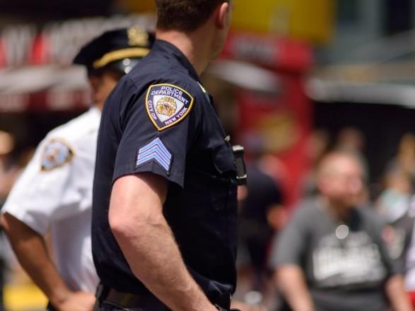 В США зафиксировали рекордный рост количества убийств