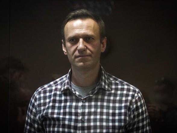 45 стран передали России вопросы об отравлении Навального