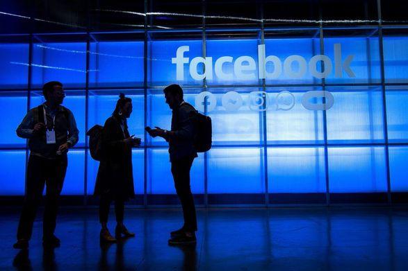 """Facebook замедлит выпуск новых продуктов из-за """"репутационных рисков"""""""