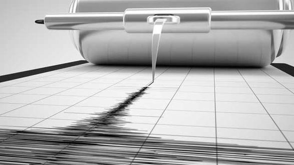 Мощное землетрясение магнитудой 6,1 всколыхнуло Японию