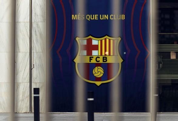 """""""Барселона"""" получила большие финансовые убытки: известны детали"""
