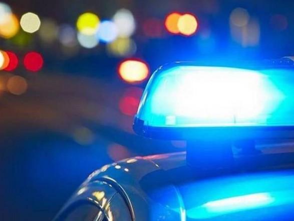 Во время стрельбы в штате Мэриленд погибли два человека