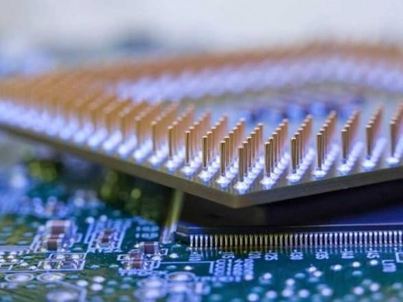 Япония: Sony и TSMC планируют построить новый завод по производству полупроводников