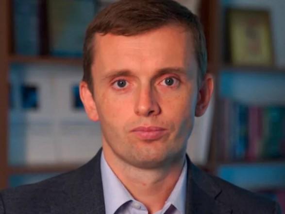 """В шведском суде посол Швеции не решился бы писать письма председателю суда - политолог о деле """"Журавлыны"""" и Scania Украина"""