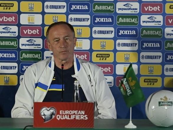 Петраков в ожидании матча с боснийцами: мы не можем сыграть даже вничью