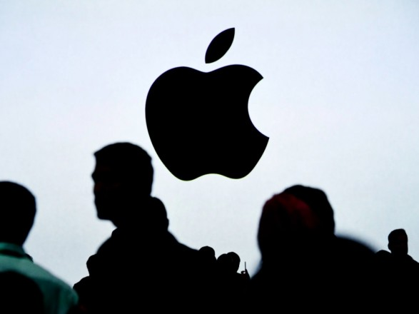 Появление официального Apple в Украине: что это означает для украинских потребителей