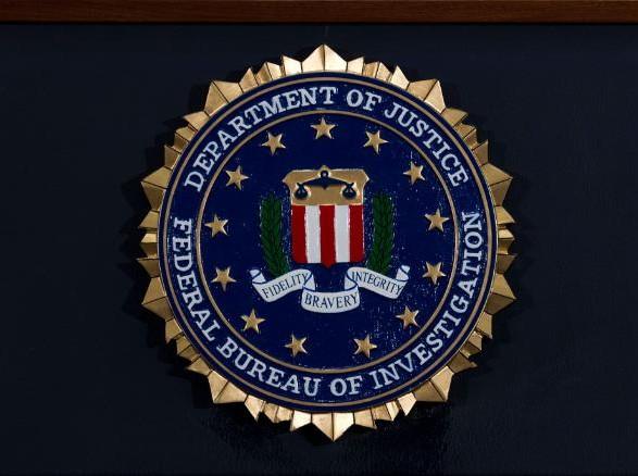 Супругов обвинили в попытке продать ядерные секреты США
