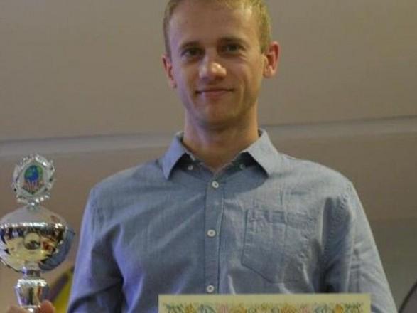 Украинцы завоевали медали на чемпионате Европы по шашкам