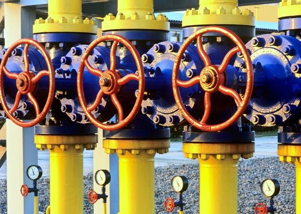 Процедурные моменты: в правительстве объяснили, почему области объявляли чрезвычайную ситуацию с поставками газа