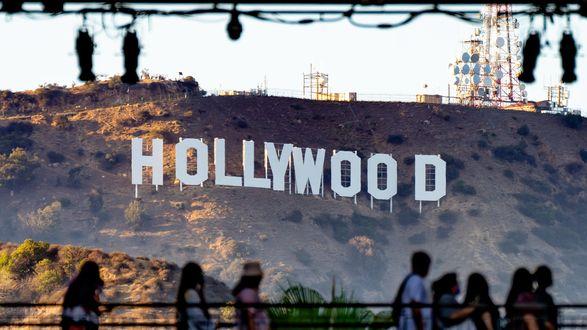 Голливудские съемочные группы выйдут на крупнейшую забастовку за последние десятилетия
