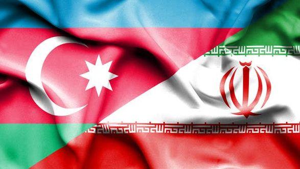 """Азербайджан и Иран согласились наладить отношения """"путем диалога"""""""
