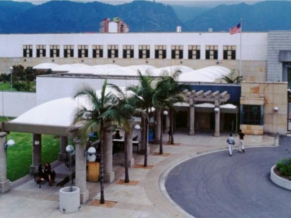 """США сообщили о симптомах """"гаванского синдрома"""" у американских чиновников в Колумбии"""