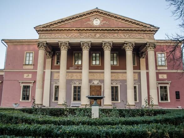 Одесский художественный музей стал национальным. Также заведению присвоят имя Александра Ройтбурда