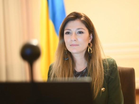 Объекты Всемирного наследия в Крыму претерпевают варварское обращение и разворовываются: что означает решение ЮНЕСКО для Украины